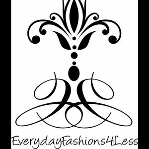 Everydayfashions4 Less S Closet Ef4l Poshmark